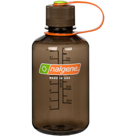 Nalgene Everyday Bidon 500ml brązowy